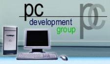 PC Development Group