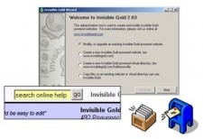 Invisible Gold releases 2.6