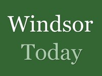 Windsor Today