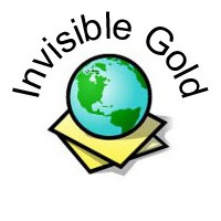 Invisible Gold Quick Tour