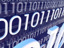 Transferring and Managing Domain Names at Invisible Gold