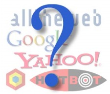 The Truth About Search Engines