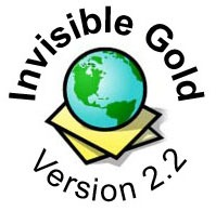 Invisible Gold Tips And Tricks