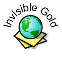 Invisible Gold Quick Tour